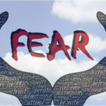 If You Live Your Life In Fear, You Should Know, There Is A Fast Phobia Cure