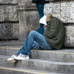 How To Overcome A Fear Of Poverty