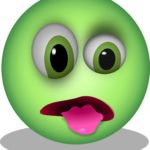Emetophobia: A Fear Of Becoming Ill