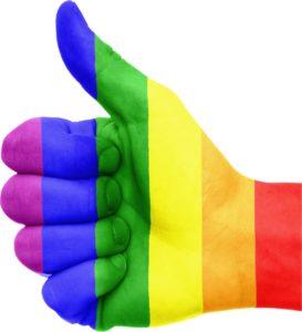 internalized homophobia